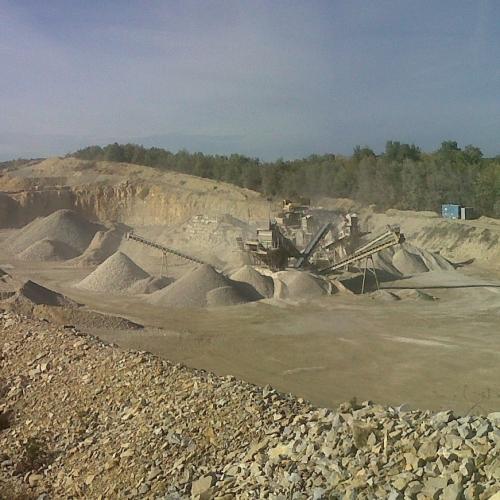 Installation Panoramique Limeyrat